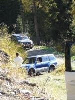 Herbstausfahrt-Salzstiegl-2011