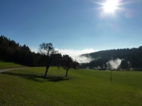 Herbstausfahrt 2013