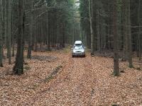 Herbstausfahrt 2014