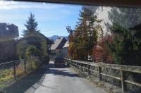Herbstausfahrt 2016