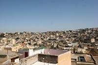 Marokko_13