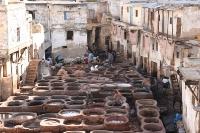 Marokko_16