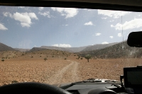 Marokko_25