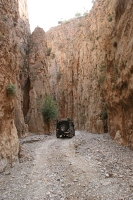 Marokko_28