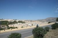 Marokko_3
