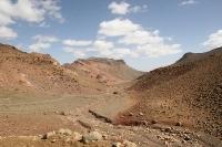 Marokko_40