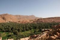 Marokko_51