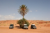 Marokko_53