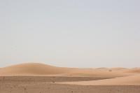 Marokko_61