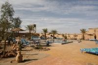 Marokko_62
