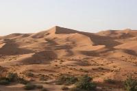 Marokko_64