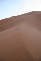 Marokko_72