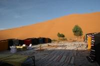 Marokko_73