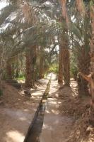Marokko_75