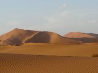 Marokko_83