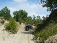 Offroadweekend-ACS-Pfingsten2012