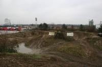 20-11-2010