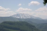 Sumava 2012_20