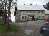 Sumava 2012_32