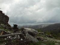 Sumava 2012_37