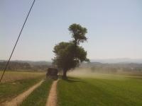 Sumava 2012_45
