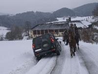 Winterausfahrt-2013